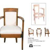 30010 chair