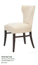 30140 side chair