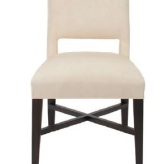 30144 side chair