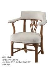 6253 chair