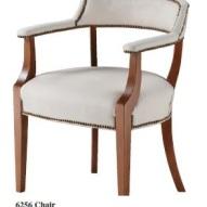 6256 chair