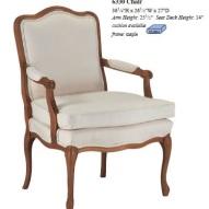 6330 chair