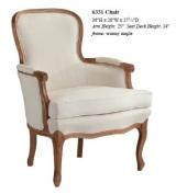 6331 chair