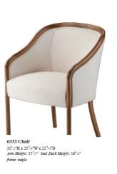6333 chair