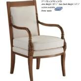 6355 chair