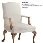 6356 chair