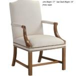 6357 chair