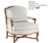 6358 chair