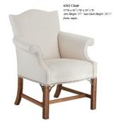 6362 chair