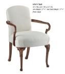 6363 Chair