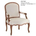 6364 chair
