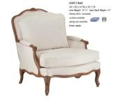 6365 chair