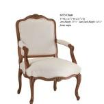 6373 chair