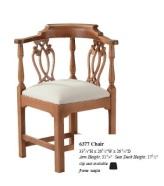 6377 chair
