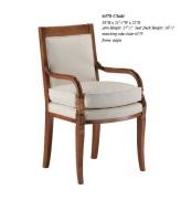 6378 chair