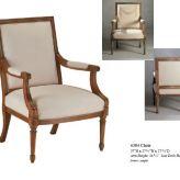 6384 chair