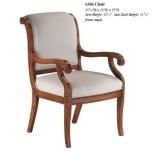 6386 chair