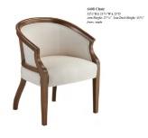 6408 chair