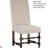 6487 chair