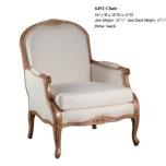 6492 chair