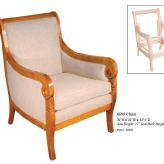 6595 chair