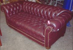 leather-tufted-sofa-2000x1372-800x548
