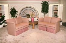 studio upholstery channel 13