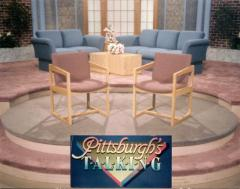 studio upholsterychannel 4