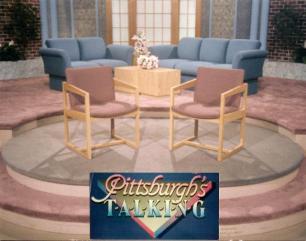 studio upholsterychannel 4
